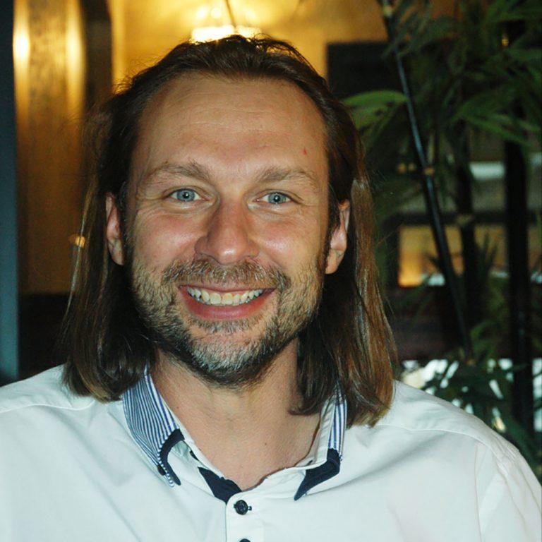 Christian Brunet