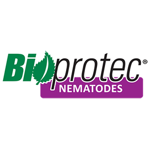 logo bioprotec nematodes